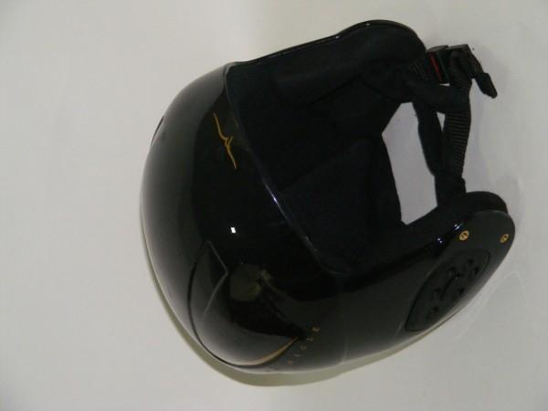 Uvex Golden Eagle sisak - Méret: 55-56