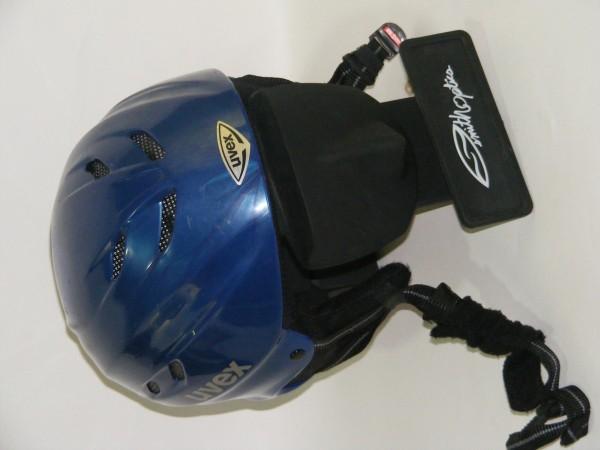 Uvex X-ride Motion  - Méret: 53-58