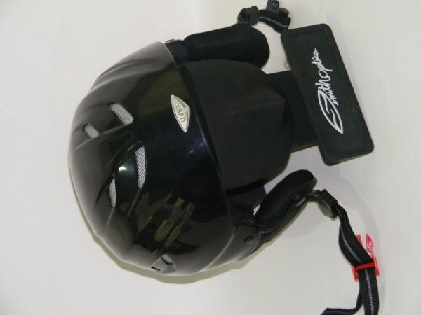 Uvex X-ride sisak - Méret: 57-58