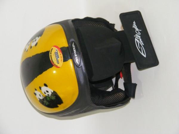 Alpina Twister  - Méret: 49-52
