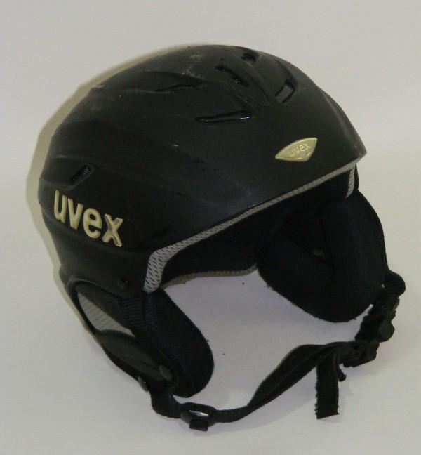 Uvex X-ride  - Méret: 61-62