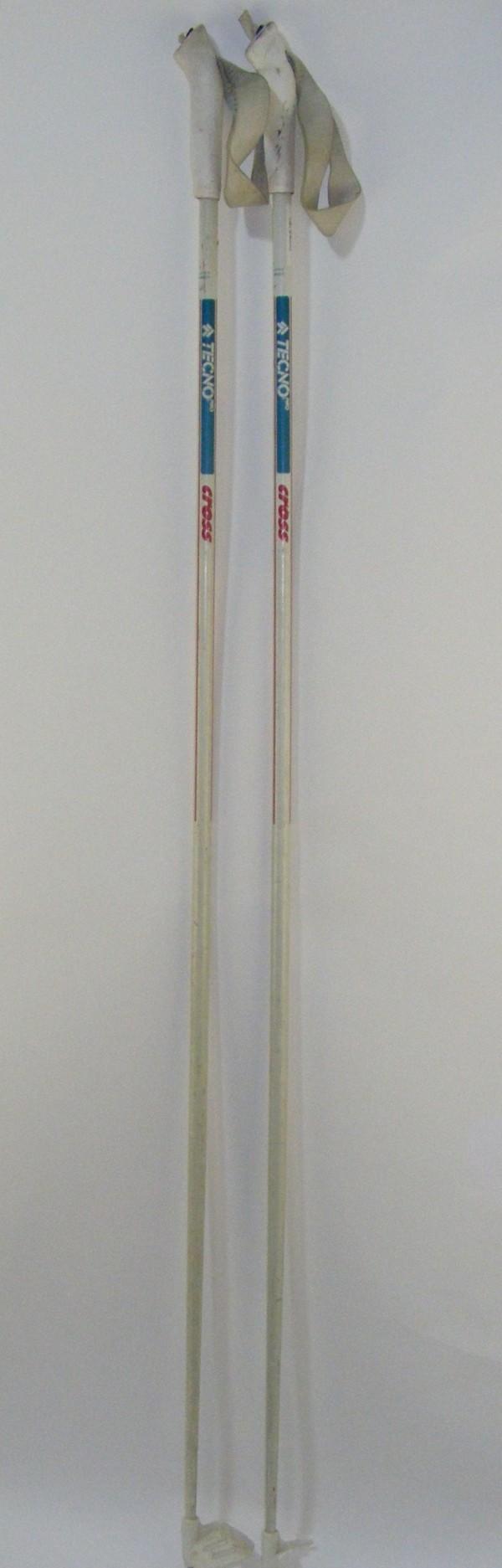 Tecno Cross sífutóbot (Szekszárd Kölcs)  - Méret: 145
