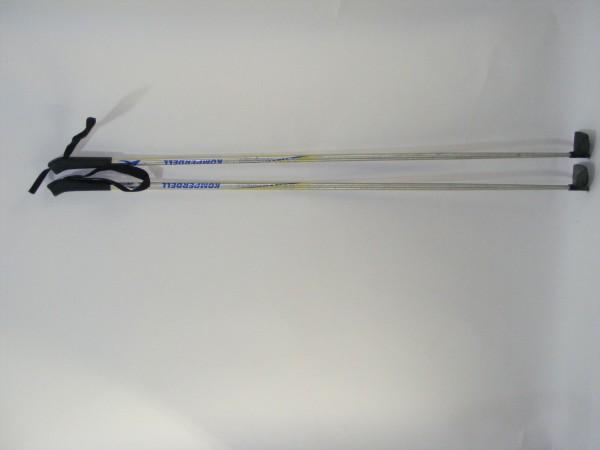 Komperdell rental sífutó bot (Szekszárd Kölcs) - Méret: 125