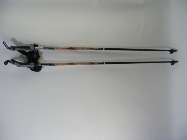 Exel Sport Walker - Méret: 115