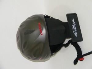 Carrera Airborne Jr. Sisak - Méret: 56