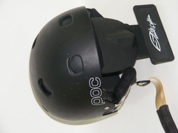 POC Receptor Bug sisak - Méret: 59-60