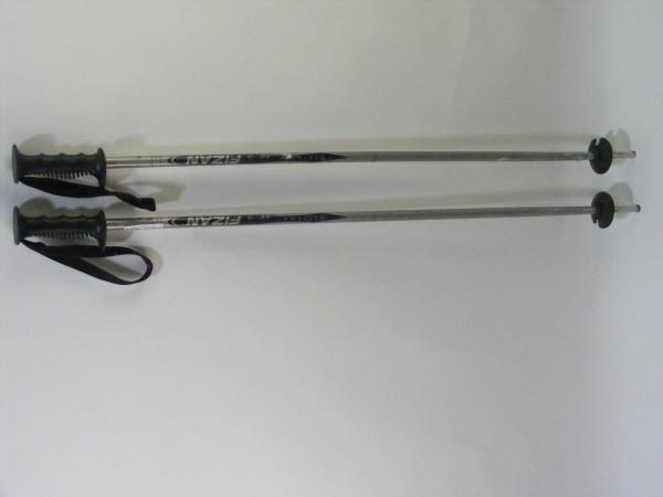 Fizan bot - Méret: 90
