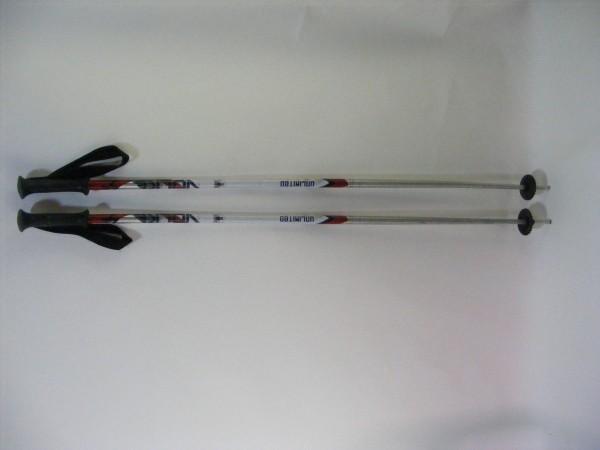Völkl bot - Méret: 115