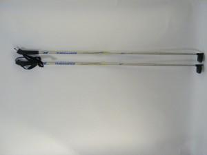 Komperdell rental sífutó bot  - Méret: 125
