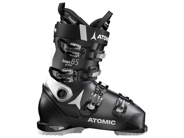 ATOMIC HAWX PRIME 85 W Black/White - Méret: 22